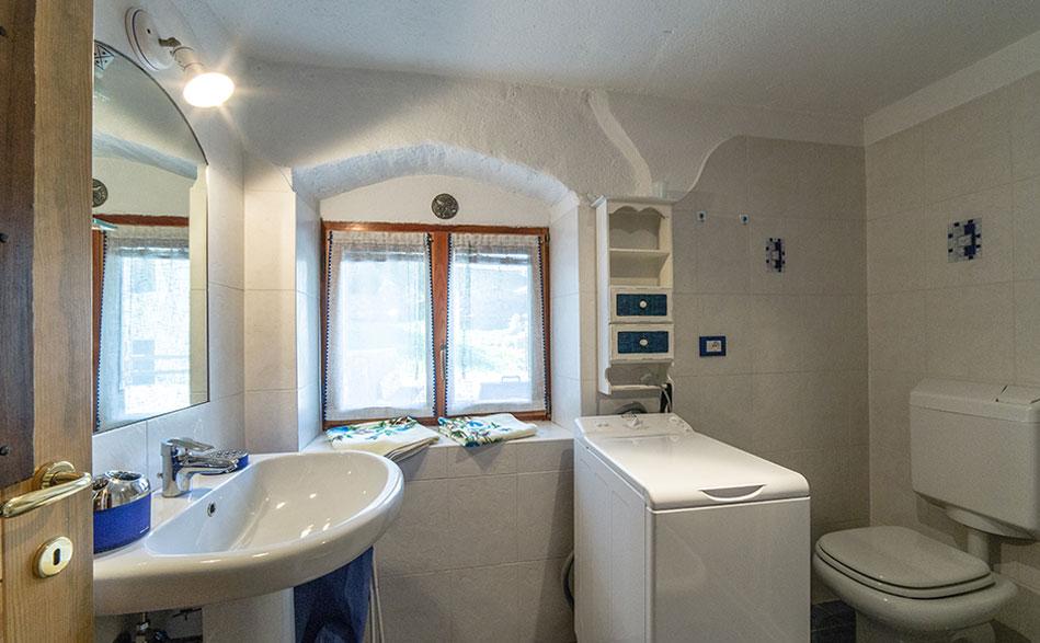 Appartamenti in affitto a Valgrisenche